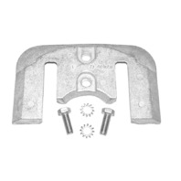 821630T1 fits Mercruiser Bravo Driveshaft Housing Anode
