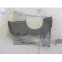 824019A3 824019A2 Quicksilver Remote Control Low Gloss Top Cover