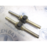 828877 Volvo Penta Marine Engine AQ120 & 125 Steering Tube Parts Kit Incomplete