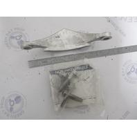 833163A1 Mercury SportJet  175 210 240 Anode w/Bushings Kit