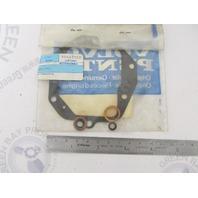 834648 834648-8 Volvo Penta Marine Engine Gasket Kit