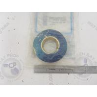 12-835467008 Quicksilver Engine Thrust Washer