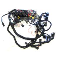 84-892579T13 Mercury 75-115 Hp 4 Stroke EFI Engine Wire Harness 892579T13