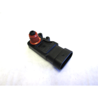 854445 Mercury Mariner Outboard Manifold Absolute Pressure MAP Sensor