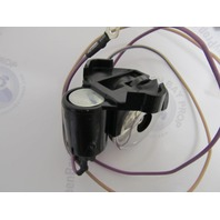 86047A18 Audio Warning System Kit for Mercury Mercruiser Sterndrives