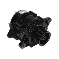862031T1 ALTERNATOR for Mercruiser GM V6 & V8 (1999-2001), Delco 70 Amp 62mm PU