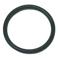 25-864701 fits Mercruiser Alpha Bravo O-Ring