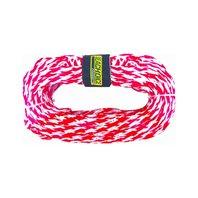 86661 Seachoice Marine 3000lb Tensile Strength Tow Rope w/Keeper