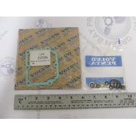 875407 875407-9 Volvo Penta Marine Stern Drive Aquamatic Carb Repair Kit