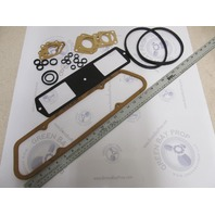 875418 876348 Volvo Penta Marine Engine Gasket Kit