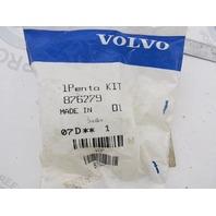 876279 Volvo Penta Marine Engine Lower Gearcase Bushing Kit