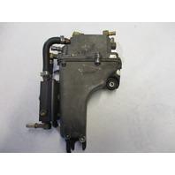 883214T1 Mercury Mariner EFI 30-60 HP Outboard Vapor Separator 883202T 1