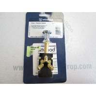 Attwood 3 Position Anchor Light Switch 7594-3