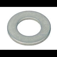 12-887972 Fits Mercury Mariner 225 EFI 4-Stroke Prop Washer