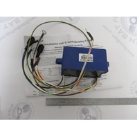 300-888788 Force  50-150 HP Outboard CD Module