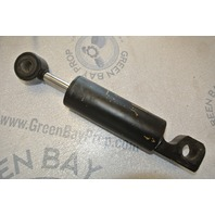 55-FS631962 FS719962 Shock Absorber for Force 85 90 120 125 Hp Outboard