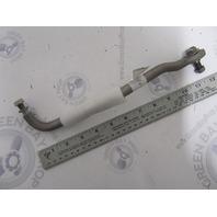 8M0026161 8M001163 Mercury Mariner 40-60 HP Steering Arm Link Rod