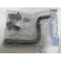 32-8M0090859 Mercury Mercruiser Bravo Water Hose Kit