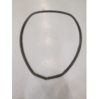 8M0109222 Mercury 200-300 Hp Outboard Cowl Seal