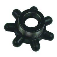Sierra 18-2177 Ball Gear OMC Stringer Upper Gearcase  908069 0908069