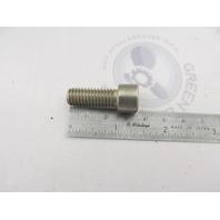 941810 Volvo Penta Marine Engine Hex Socket Screw