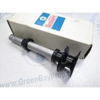 183239-3 Chrysler Outboard Starter Spool 6-18 Hp
