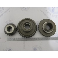 43-96084A4 Mercury Mercruiser Alpha Lower Unit Gear Kit