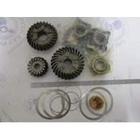 43-96084A4 fits Mercruiser Alpha Lower Unit Gear Kit