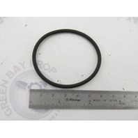 975672 925091 Volvo Penta Marine Engine O-Ring