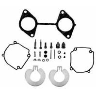 97667T Fits Mercury Mariner 40C Outboard Carburetor Repair Kit