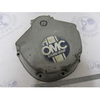 0980738 980738 OMC Stringer Upper Gearcase Housing Cover