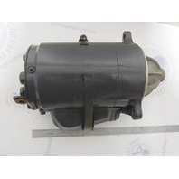 0981821 981821 0987969 Starter Motor for OMC Stringer 1979