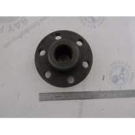 0981948 981948 980993 Flywheel Coupler & Plug OMC Ford V8 Stern Drive