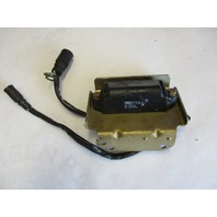 0982774 OMC Stringer Sterndrive V6 Shift Assist Module & Bracket 0910631 3.8 4.3L