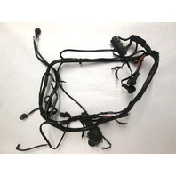 0986115 Engine Cable for King Cobra Stern Drive 5.7 7.4L Wire Harness OMC