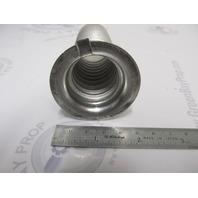 23-98621 Mercury Mariner Mercruiser Marine Engine Screw Sleeve