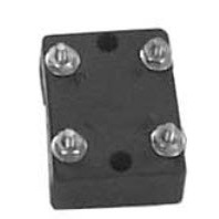 F369450-1 Force  Outboard & L-Drive Rectifier NLA