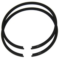 FA335260 Piston Ring Set-2 Fits Mercury Chrysler/Force 70-135HP