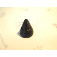 FA94094-2 Propeller Prop Cone Nut for Chrysler Force 6-50 Hp Outboards