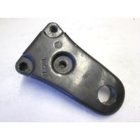 0912391 3858192 OMC Cobra Gimbal Assy Steering Support Bracket