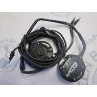 805320A 1 Switch Assembly Mercury Mercruiser 1:84R