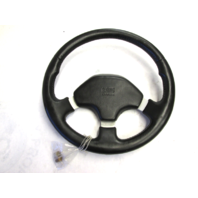 "13.5"" Bayliner Capri U.S Marine Dino Boat Sport Style Steering Wheel"
