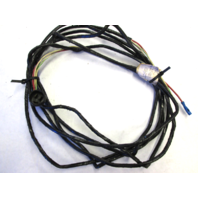 OMC Cobra Stern Drive 15.5' Trim and Tilt Wire Harness