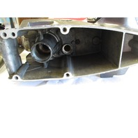 984518 OMC Cobra Stern Drive 3.0 4 6 8 Cyl 21:18 Upper Unit Gearcase