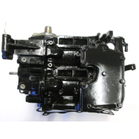 90885A88 Complete Powerhead for Mercury Outboard 25 Hp 2 Cylinder