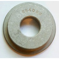 F694099 Thrust Washer Mercury Force 85-125HP 1989-1990