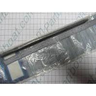 F694705 F6947051 Quicksilver Lower Shift Rod Mercury Force 85-150HP, L-Drive