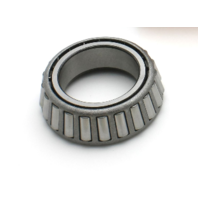 L45449 Timken Trailer Tapered Roller Bearing Single Cone