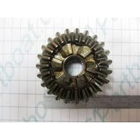 43-39941A2 39941 Forward Gear for Mercury 500, 50Hp Outboards