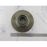 43-35930 35930A2 Mercury Forward Gear Mercruiser IA/IB/IC